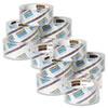 MMM3850CS36 3850 Heavy Duty Tape Refills, 1.88