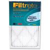 Filtrete Allergen Reduction Furnace Filter