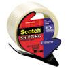 Scotch Bi-Directional Filament Tape