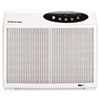 MMMOAC250 Office Air Cleaner w/Filtrete Media Filter, 320 sq ft Room Capacity MMM OAC250