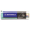 Motorola NiMH Replacement Battery for XTN-Series Radios