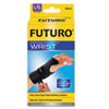 Futuro Energizing Wrist Support