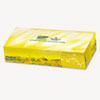 Marcal PRO™ 100% Premium Recycled Convenience Pack Facial Tissue | www.SelectOfficeProducts.com