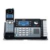 RCA ViSYS Two-Line Cordless Expandable Phone System