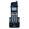 RCA ViSYS Four-Line Accessory Handset