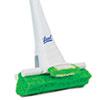 Quickie Lysol Roller Mop