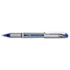 PENBL27C EnerGel NV Liquid Roller Ball Stick Gel Pen, Blue Ink, Medium PEN BL27C