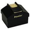 PRELM3 Aquapad Envelope Moisture Dispenser, 3 3/4