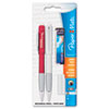 Paper Mate® Titanium™ Mechanical Pencil | www.SelectOfficeProducts.com