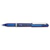 Pentel® EnerGel® NV Liquid Gel Roller Ball Pen   www.SelectOfficeProducts.com