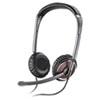 Plantronics Blackwire 420 USB Stereo PC Folding Headset