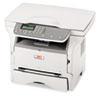 Oki MB260 MFP Multifunction Printer