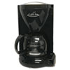Coffee Pro Personal Home/Office Coffee Maker