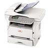 Oki MB290 MFP Multifunction Printer