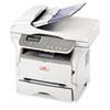 Oki MB280 MFP Multifunction Printer