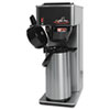 Coffee Pro Air Pot Brewer