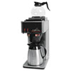 Coffee Pro Thermal Institutional Brewer