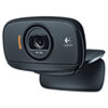 Logitech HD C510 Webcam