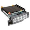 Lexmark 40X1041 Transfer Belt Maintenance Kit