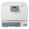 Lexmark C782dn XL Color Laser Printer With Duplex Printing