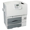 Lexmark C782dtn XL Color Laser Printer With Duplex Printing
