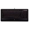 Logitech K300 Compact Keyboard