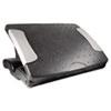 Kantek Deluxe Adjustable Footrest