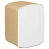 KIMBERLY-CLARK PROFESSIONAL* SCOTT Full Fold Dispenser Napkins