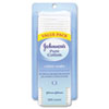 Johnson & Johnson Pure Cotton Swabs