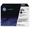 HP C8061A,C8061D, C8061X Toner | www.SelectOfficeProducts.com
