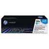 HP CB540A, CB541A, CB542A, CB543A, CE259A Toner | www.SelectOfficeProducts.com