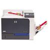 HP Color LaserJet Enterprise CP4525DN Laser Printer