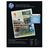 HP Laser Glossy Brochure Paper | www.SelectOfficeProducts.com