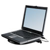 Fellowes Laptop Cool Riser