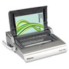 Fellowes Galaxy Electric Wire Binding System