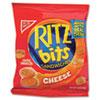 Nabisco Ritz Bits