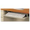 Alera Steel Keyboard Drawer