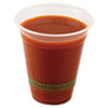 Eco-Products GreenStripe Renewable Resource Compostable Cold Drink Cups