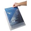 Pendaflex I-Organize Display Book