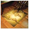 ES Robbins Design Series Printed Chair Mat