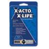 X-ACTO SurGrip Utility Knife Blades