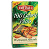 Emerald 100 Calorie Pack Nuts