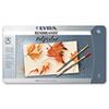 DIX2001720 Artist Colored Woodcase Pencils, Assorted, 72 per Pack DIX 2001720