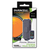 Duracell myGrid Power Sleeve