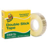Duck® Permanent Double-Stick Tape | www.SelectOfficeProducts.com