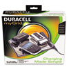 Duracell myGrid Charger Pad