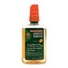 DUC000156001 Adhesive Remover, 5.45 oz. Spray Bottle DUC 000156001