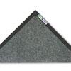 CWNET0046CH EcoStep Mat, 48 x 72, Charcoal CWN ET0046CH