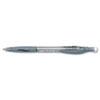 BIC Atlantis Mechanical Pencil