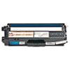 BRTTN315C TN315C (TN-315C) High-Yield Toner, 3,500 Page-Yield, Cyan BRT TN315C